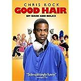 Good Hair ~ Chris Rock