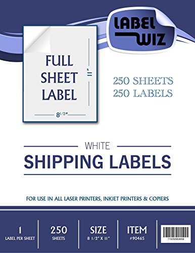 full-sheet-shipping-label-by-jayzir-85-x-11-same-size-as-averyr-5165-250-sheets