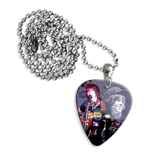 never-shout-never-chris-drew-wk-live-performance-guitarra-pick-necklace-collar