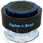 Bluetooth Speaker Hydro-Beat Wireless...