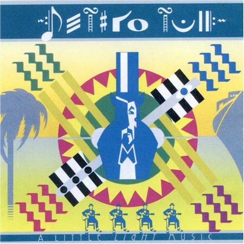 Jethro Tull - Living In The Past (Boot) - Zortam Music