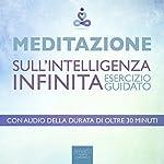 Meditazione - Meditazione sull'Intelligenza Infinita [Meditation - Meditation Infinite Intelligence]: Esercizio guidato [Guided Technique] | Paul Green