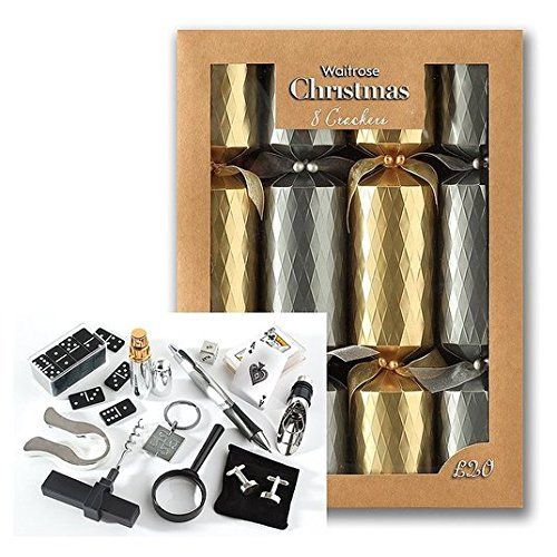 luxury-silver-gold-crackers-waitrose-8-per-pack