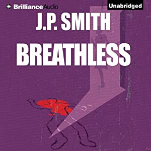 Breathless | [J. P. Smith]