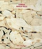 Conrad Marca-Relli (8890280425) by Anfam, David