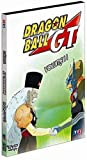 echange, troc Dragon Ball GT - Volume 11