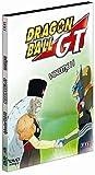 echange, troc Dragon Ball GT - Volume 11