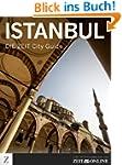 Istanbul - DIE ZEIT City Guide