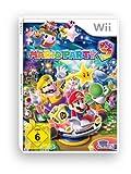 Nintendo WII Mario Party 9