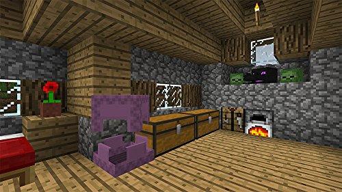 Minecraft: スーパー プラス パック - XboxOne ゲーム画面スクリーンショット5