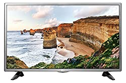 LG 32LH520D 32 Inches HD Ready LED TV