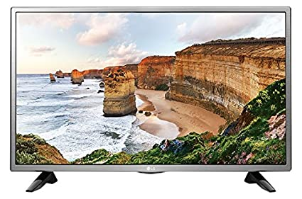 Up to 30% off On LG TVs