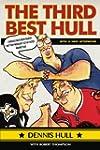 The Third Best Hull