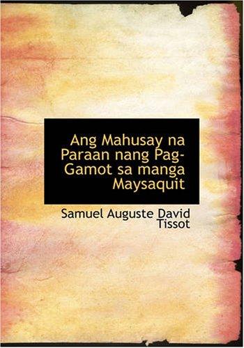 李安 Mahusay Na Paraan Nang Pag gamot Sa 漫画 Maysaquit