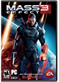 Mass Effect 3 [Instant Access]