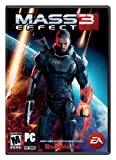 Digital Video Games - Mass Effect 3 [Download]