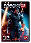 Mass Effect 3 [Download]