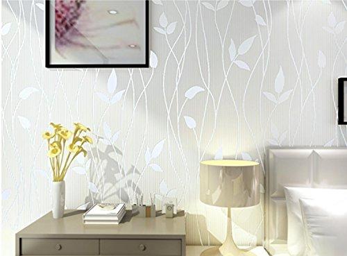 3d-retro-non-tisse-eco-feuilles-modele-fonds-decran-pour-chambre-a-coucher-salon-canape-tv-backgroun