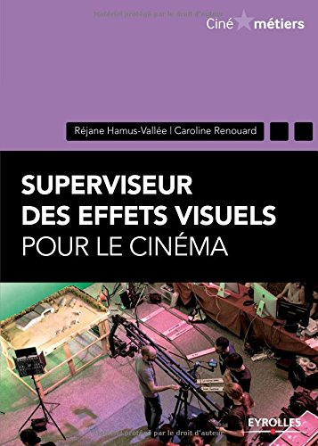 superviseur-des-effets-speciaux-pour-le-cinema