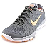 Nike-Womens-Flex-Supreme-Tr-3-Training-Shoe