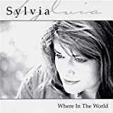 Where in the Worldby Sylvia