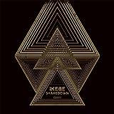 echange, troc Ikebe Shakedown - Ikebe Shakedown