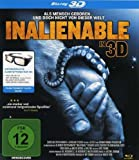 Image de Inalienable (3d Blu-Ray) [Import allemand]