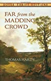 Far from the Madding Crowd (Dover Thrift Editions)
