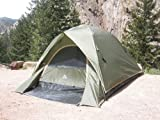 51ixZiMy8KL. SL160  Wind Ridge Instant Tent 4 person