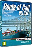 Ports of Call Deluxe (PC CD)