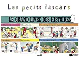 Christian Lavenne Studio 60 : Niveau 3, méthode de français (guide pédagogique)