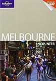 Melbourne Encounter: Encounter Guide
