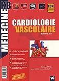 echange, troc David Attias, Bruno Besse, Nicolas Lellouche - Cardiologie vasculaire
