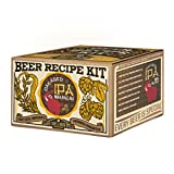 Craft-A-Brew-Recipe-Making-Kit