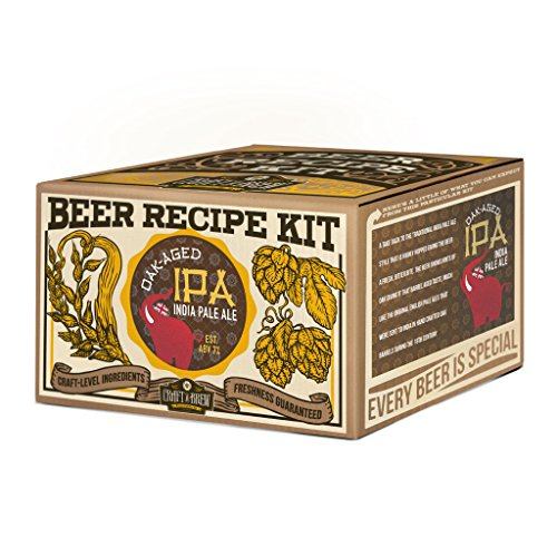 Craft-A-Brew-Recipe-Making-Kit