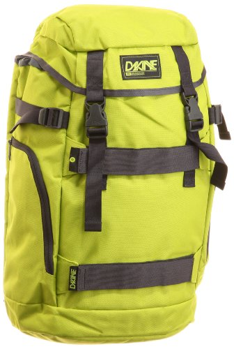 [ダカイン] DAKINE BURNSIDE  AB237-130 CTR (CITRON)