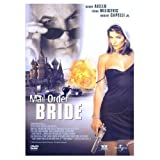 Mail Order Bride (2003)by Danny Aiello