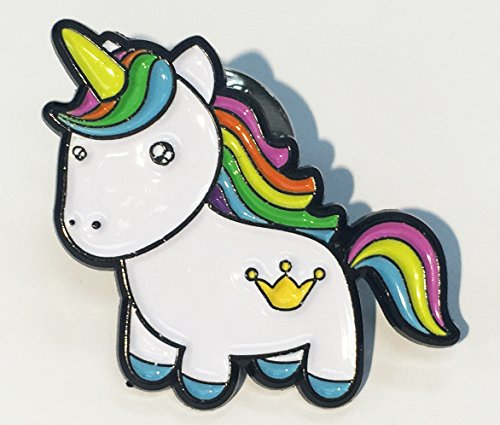 rainbow-unicorn-enamel-lapel-pin