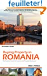 Buying Property in Romania: An Inside...