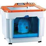 FreeSculpt 3D-Drucker EX1-Basic