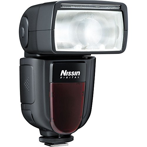 Nissin-ND700A-S-Speedlite-Air-for-Sony-Black