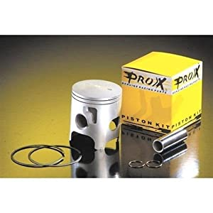 ProX Piston Kit STD. Bore Kawasaki KFX450R KFX 450R 450 R 08-11