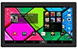 50% off neocore N1 10.1 inch Tablet PC (Quad Core 4x1.2GHz , Android 4.4, 1GB RAM, HDMI,2 Year Warranty,Slim&Light)