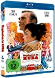 Explosion in Kuba (Cuba) [Blu-ray]