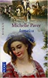 echange, troc Michelle Paver - Jamaïca