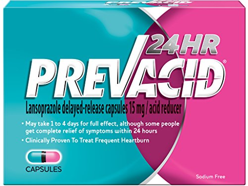 prevacid-24hr-15-mg-caps-42-count