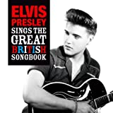 "Elvis Presley Sings The Great British Songbookvon ""Elvis Presley"""