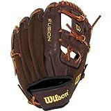 Wilson WTA2478WM 12' LH Glove