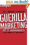 Guerilla Marketing des 21. Jahrhunder...