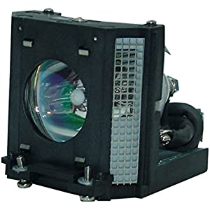 Lutema anz200lp/1-l01 Sharp Replacement DLP/LCD Cinema Projector Lamp
